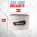 CAIXA SALTO - BOX JUMP - INICIANTE