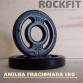 ANILHA FRACIONADA - 1KG - INJETADAS