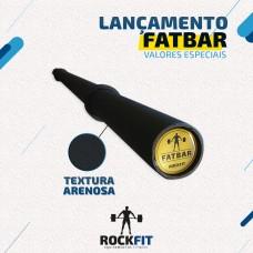 FATBAR ROCKFIT - RCF38